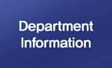 Department Information